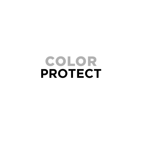 COLOR PROTECT